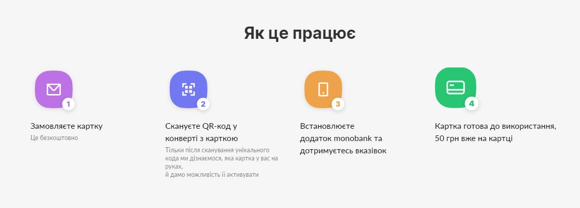 Screenshot_45